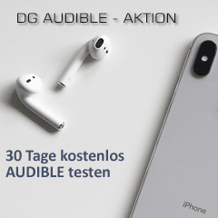 DeutscherGlanz - AUDIBLE Aktion »